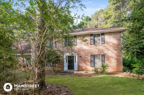 175 Woodsong Drive Photo 1