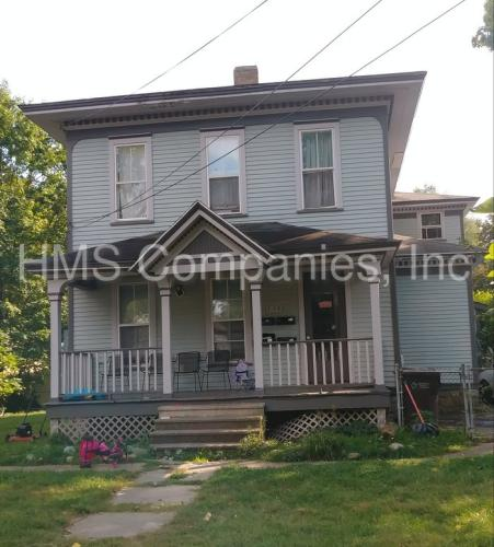 713 Forest Street #3 Photo 1