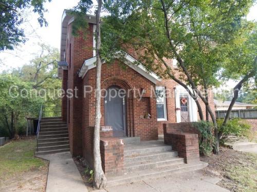 528 S Fannin Avenue #2 Photo 1