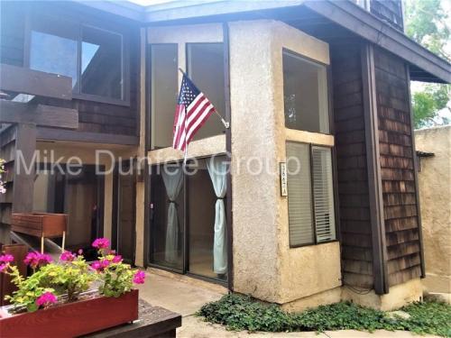 3667 N Country Club Drive #A Photo 1