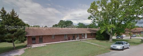 459 N Bellwood Road Photo 1
