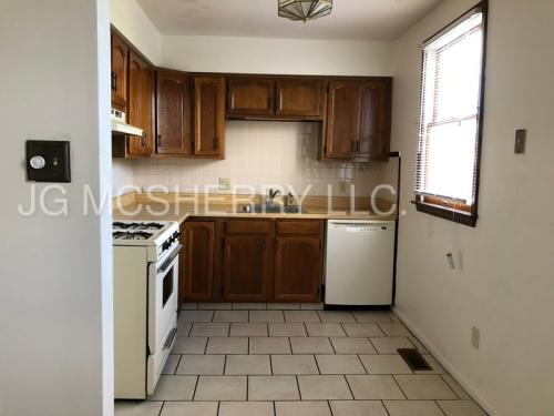 7321 Loretto Avenue #2ND FLOOR 2ND FLOOR Photo 1