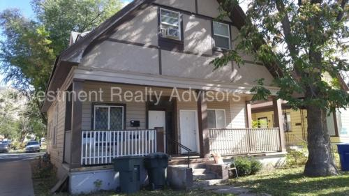 2630 Liberty Avenue #2 Photo 1