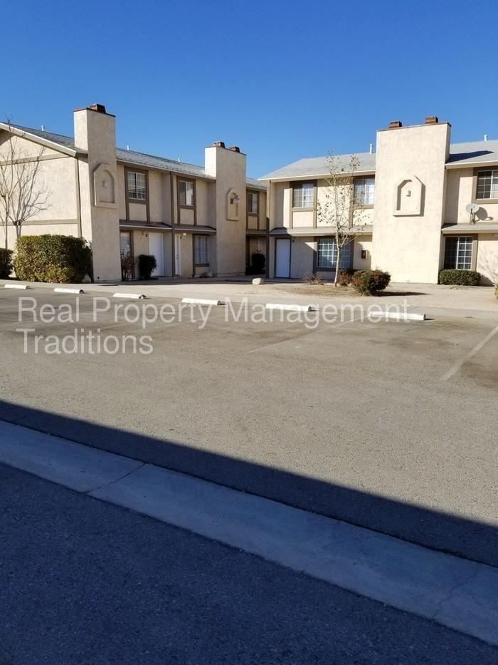 38707 12th Street E Apt 11 Palmdale Ca 93550 Hotpads