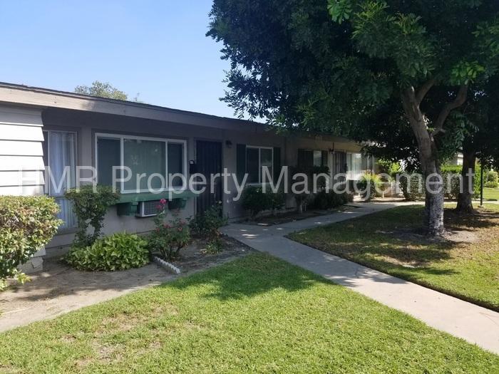661 W 6th Street Apt B, Tustin, CA 92780 | HotPads