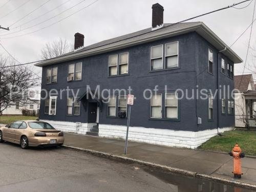 1 bedroom apartments louisville ky highlands in apartment foto rh hiera co