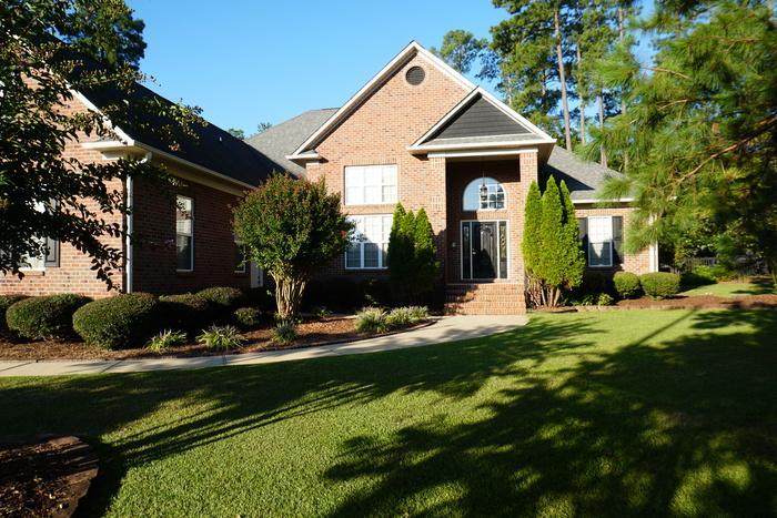 507 Horncastle Court, Fayetteville, NC 28311 | HotPads