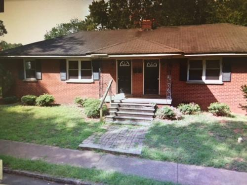 Houses For Rent In Spartanburg Sc From 600 To 22k A Month Hotpads