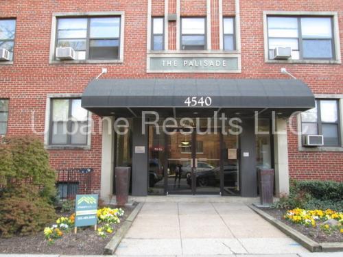 4540 Macarthur Blvd NW Photo 1