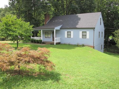 Houses For Rent In Lynchburg City County Va From 400 To 16k A