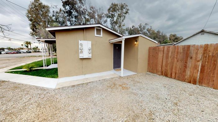 9395 Mission Boulevard Apt A, Riverside, CA 92509 | HotPads