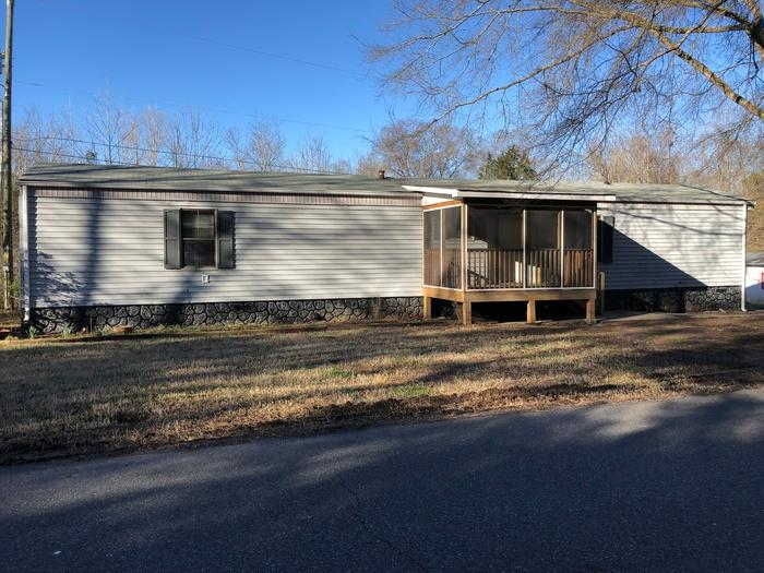 1109 Memory Lane, Concord, NC 28025 | HotPads on green acres rv park, green mobile home park west park, green acres studio set, green acres mobile home village, green acres tractor, green acres opening, green acres nursing home,