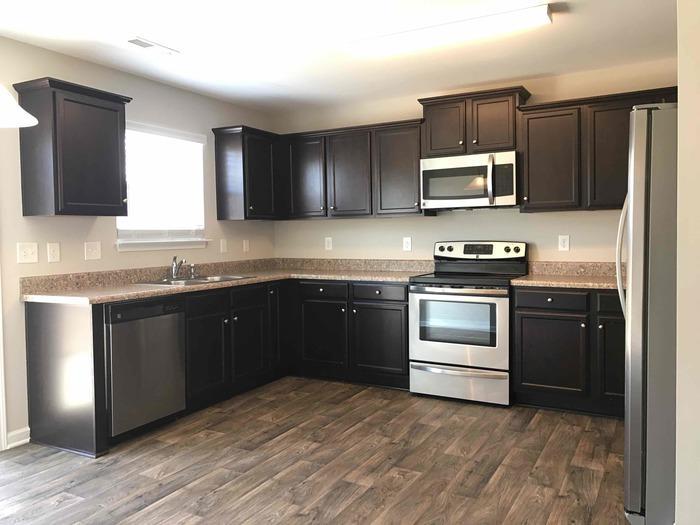436 Salem Springs Drive, Winston-Salem, NC 27107 | HotPads