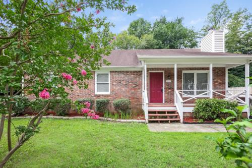 Houses For Rent In Guilford County Nc From 650 To 2 7k A Month