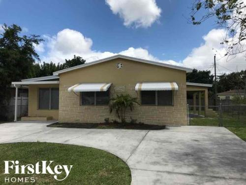 houses for rent in hollywood fl from 1 3k to 8k a month hotpads rh hotpads com