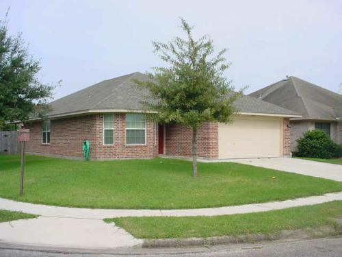 Houses for Rent in Victoria, TX from $875 to $4 5K+ a month | HotPads