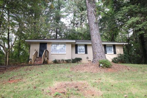 Dekalb County, GA Houses for Rent - 872 rentals available