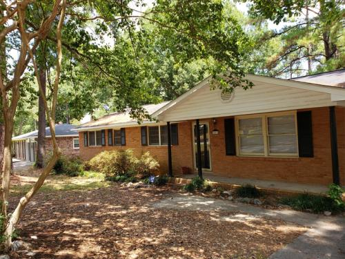 Houses for Rent in Lexington County, SC from $750 to $2 2K+