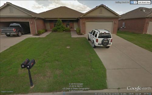 22rolling Brook Drive Photo 1