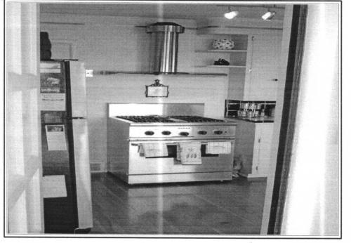 3026 36th Avenue SW House HOUSE Photo 1