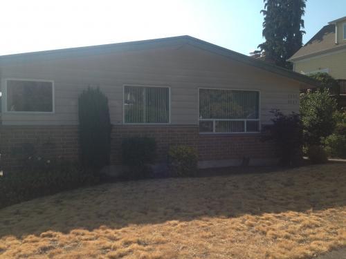3635 Woodlawn Avenue N #3635 WOODLAWN AVE N Photo 1