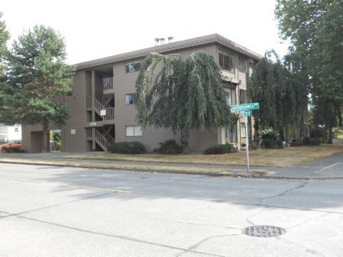4715 SW Charlestown Street Photo 1
