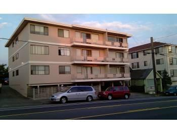 6520 24th Avenue NW Photo 1