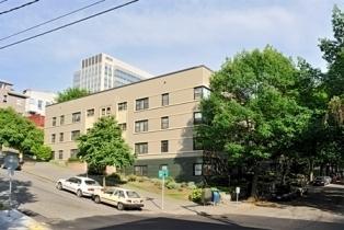620 8th Avenue #B409 Photo 1