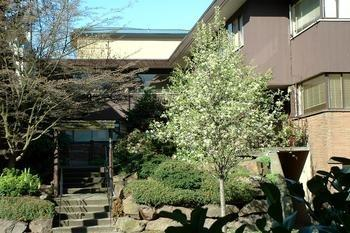 333 E Republican Street #STUDIO 1255 Photo 1