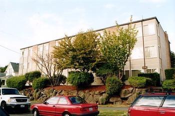 3645 Whitman Avenue N STUDIO 1125 Photo 1