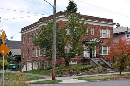 124 W Garfield Street #STUDIO 1350 Photo 1