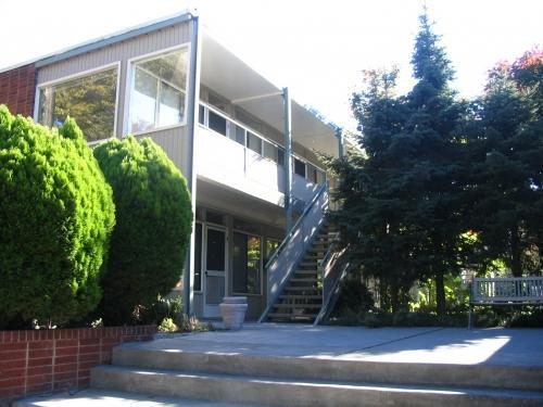 1305 Ravenna Boulevard Photo 1