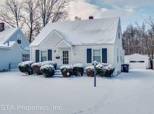 628 Harris Place Photo 1