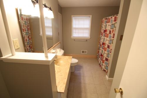 2104 Merriwood Court Photo 1