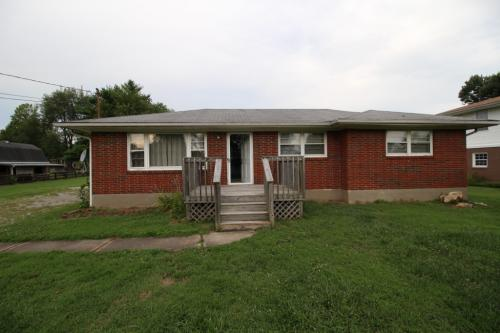 12605 S Pope Lick Road Photo 1