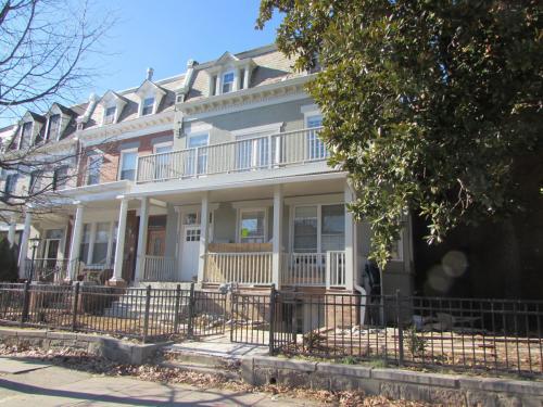 3646 New Hampshire Avenue #3 Photo 1