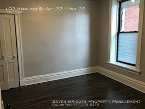 102 Hamilton Street #22 Photo 1