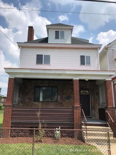 1141 9th Street Photo 1