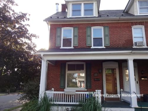 Houses For Rent In Bethlehem, PA | HotPads