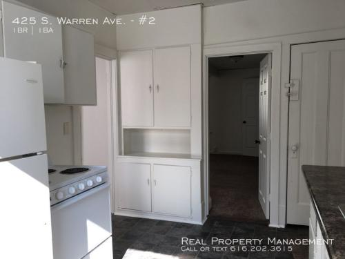 425 S Warren Avenue #2 Photo 1
