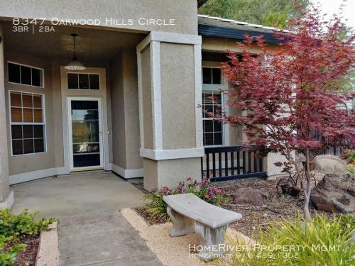 8347 Oakwood Hills Circle Photo 1