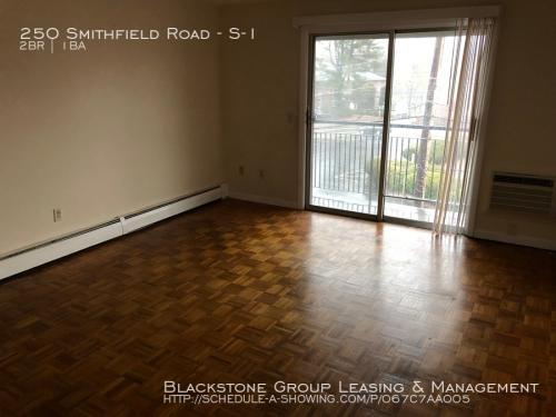 250 Smithfield Road Photo 1