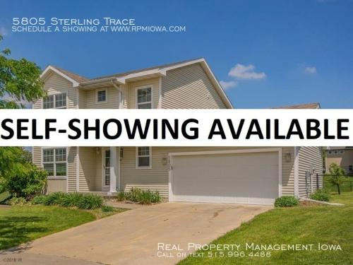 5805 Sterling Trace Photo 1