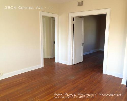3804 Central Avenue #11 Photo 1