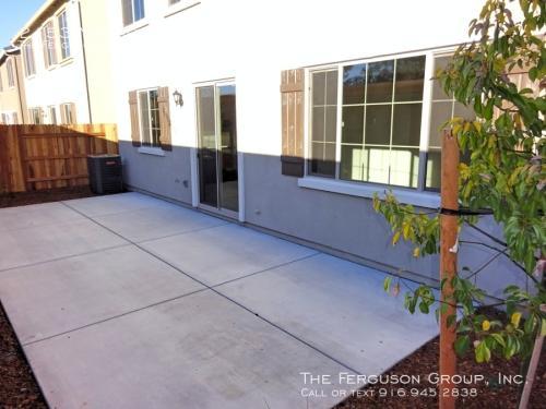 2153 Malibu Place Photo 1