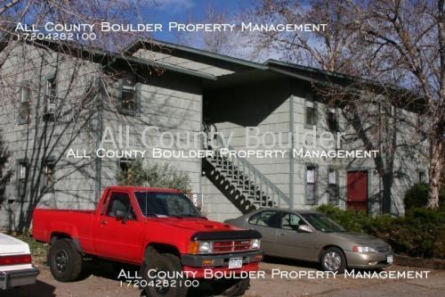 3565 Arthur Court #2 Photo 1