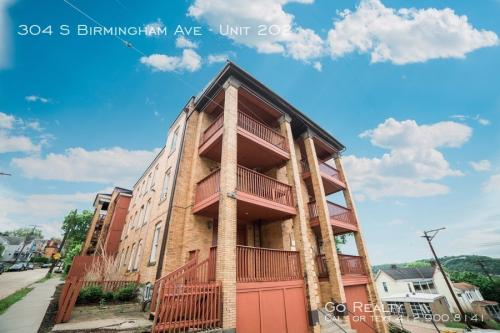 304 S Birmingham Avenue #202 Photo 1