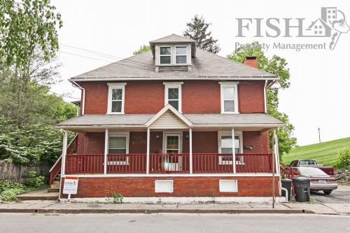 115 Mill Street #2 Photo 1
