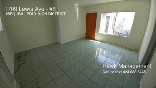 1709 Lewis Ave #8 Photo 1