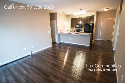 1402 Belsly Boulevard Photo 1